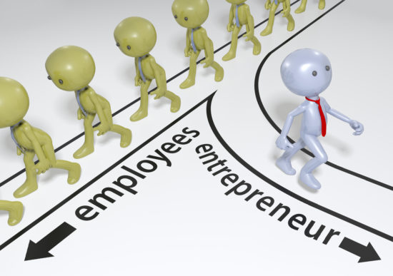 Saatnya Membangun Semangat Jiwa Pemuda Berwirausaha