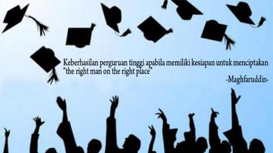 Revitalisasi Pendidikan