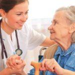 Kualitas Perawat dan Proses Akreditasi Berfokus Pada Pendekatan Humanisme
