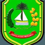 INFOGRAFIS: Realisasi 59.82 Miliar Bantuan Sosial PKH di Kepulauan Meranti Tahun 2019